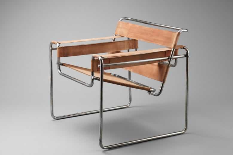 marcel-breyers-furniture_01