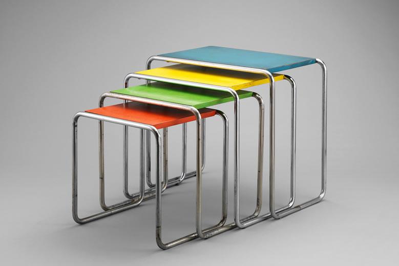 marcel-breyers-furniture_02