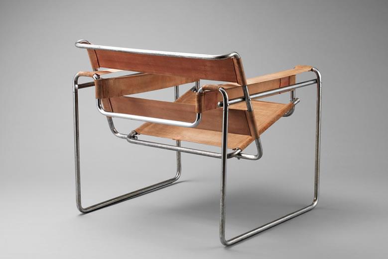 marcel-breyers-furniture_03