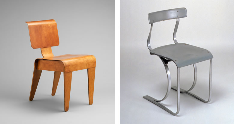 marcel-breyers-furniture_05