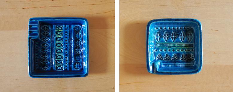rimini-blu-bitossi_001