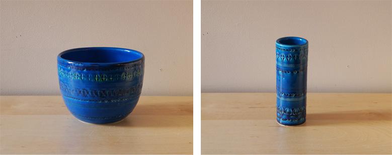 rimini-blu-bitossi_003