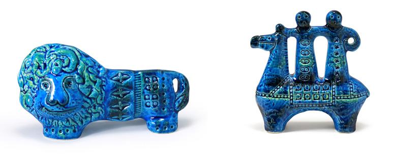 rimini-blu-bitossi_005