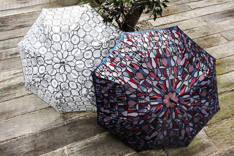 stig-lindberg-umbrella_004