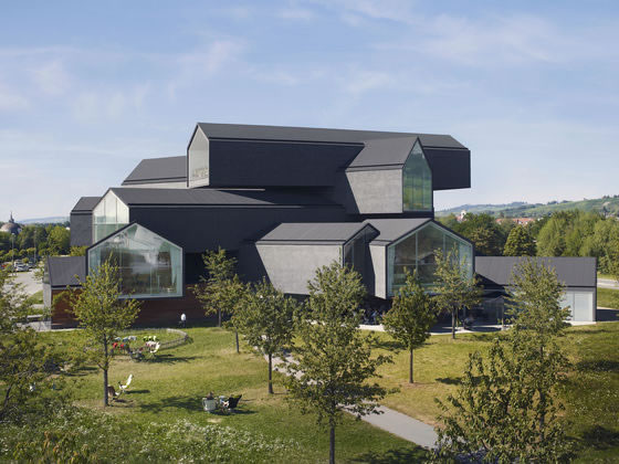 the-vitra-campus_03