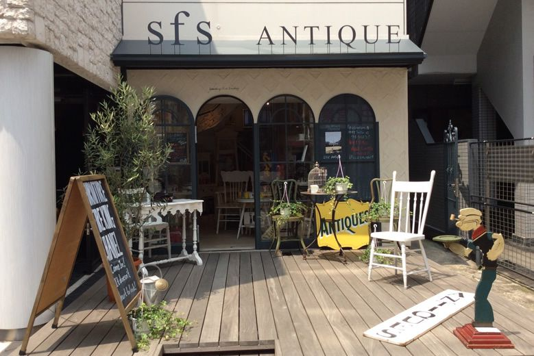 weekend-antiqueshop-sfs_01