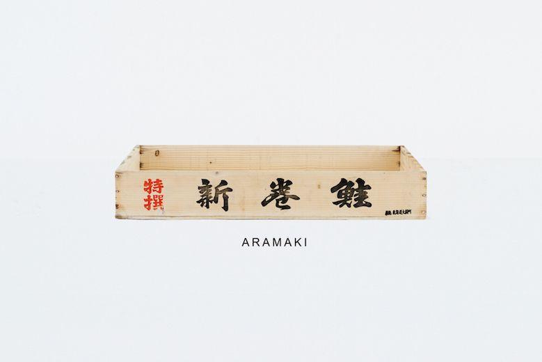 ARAMAKI_01