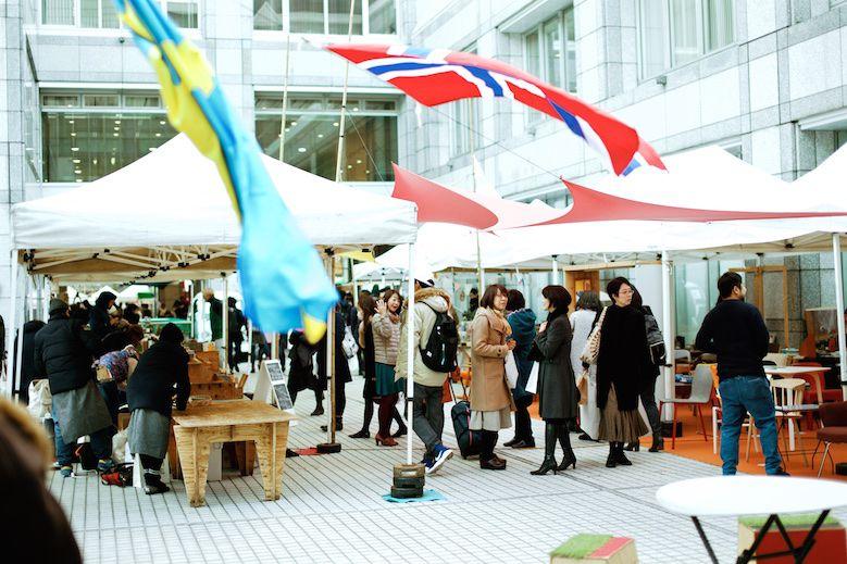 Nordic-Lifestyle-Market-Season-06_01