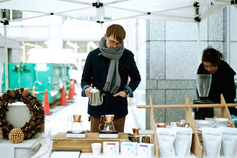 Nordic-Lifestyle-Market-Season-06_03