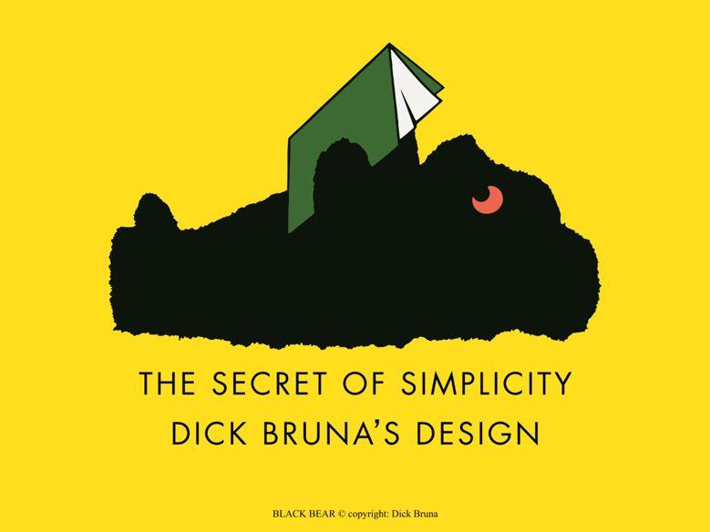 dickbruna-design_001