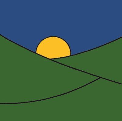 dickbruna-design_003