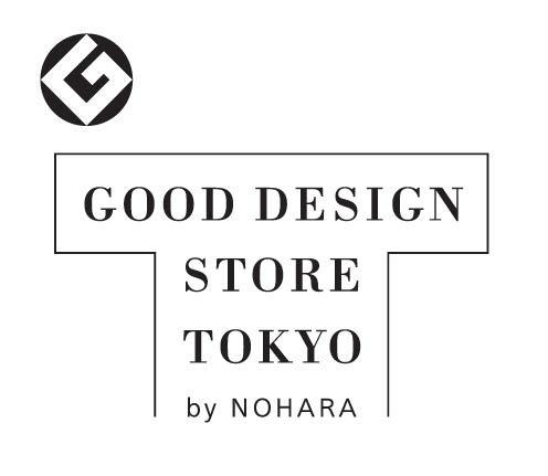 gooddesignstoretokyobynohara-open_07