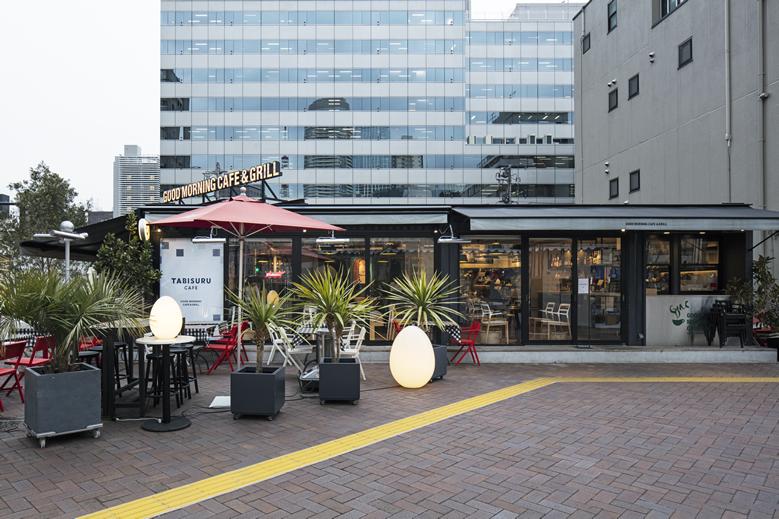 tabisuru_shintora_market_cafe