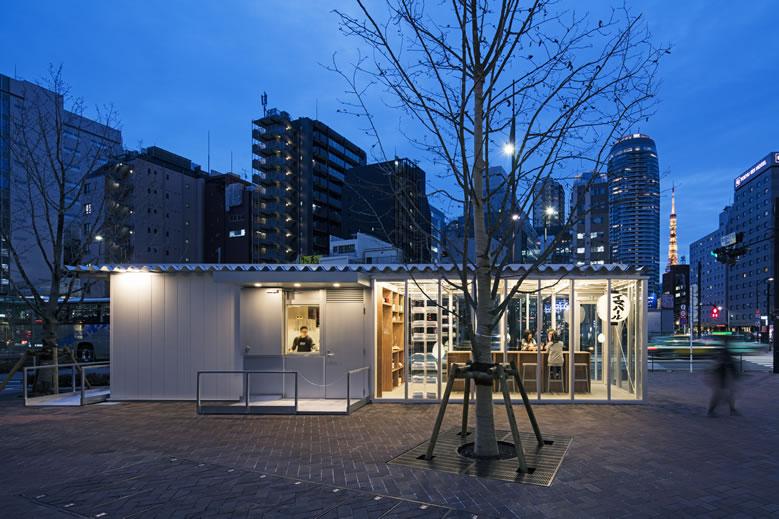 tabisuru_shintora_market_stand