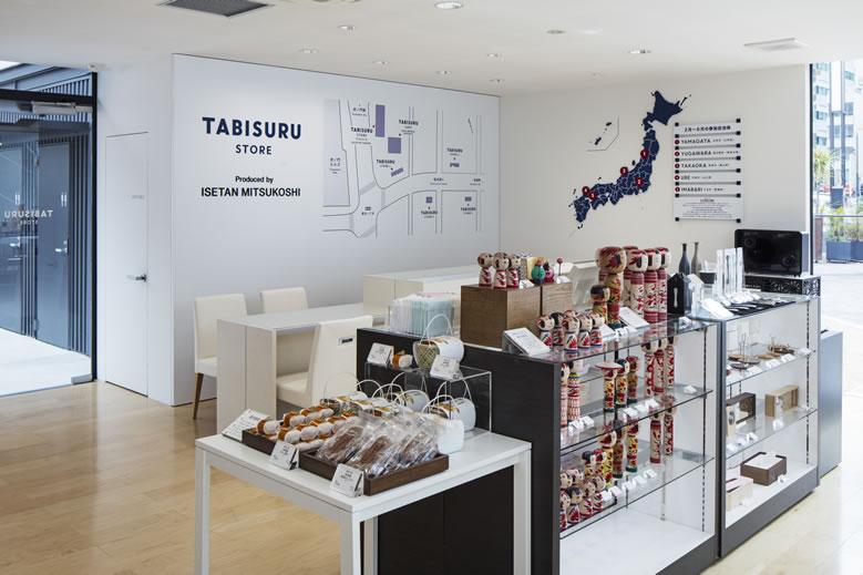tabisuru_shintora_market_store
