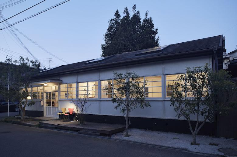 HOUSE-OF-TOBIAS-JACOBSEN_wakuwakuharunonominoichi_01
