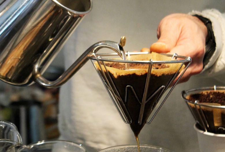 IFNi-ROASTINGCO._COFFEE-FAIR_03