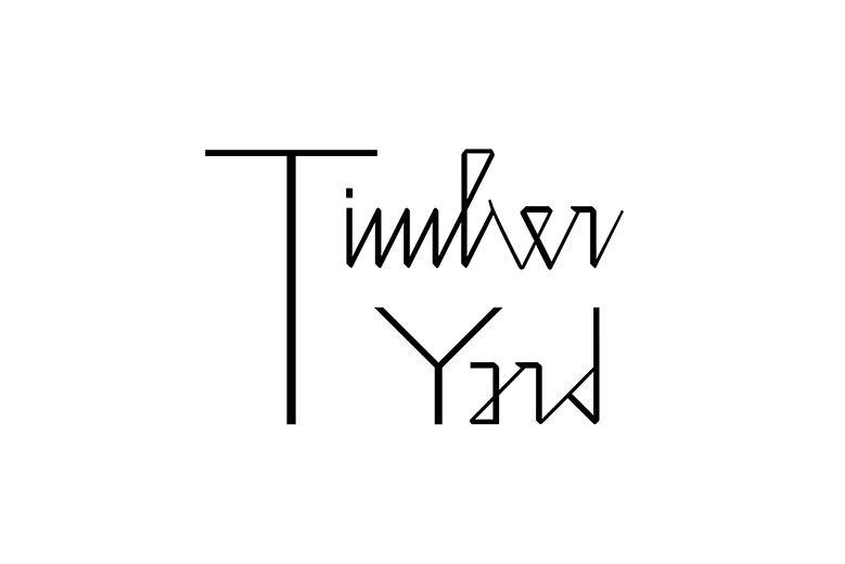 TIMBER-YARD_21st-year-Anniversary_04