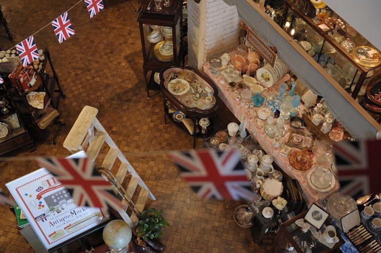 geographica-antiquemarket-anniversarysale_001