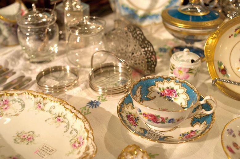 geographica-antiquemarket-anniversarysale_002