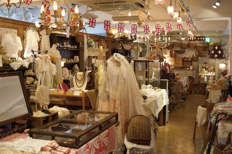geographica-antiquemarket-anniversarysale_003