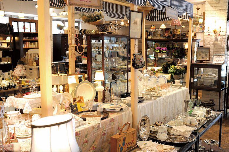 geographica-antiquemarket-anniversarysale_004