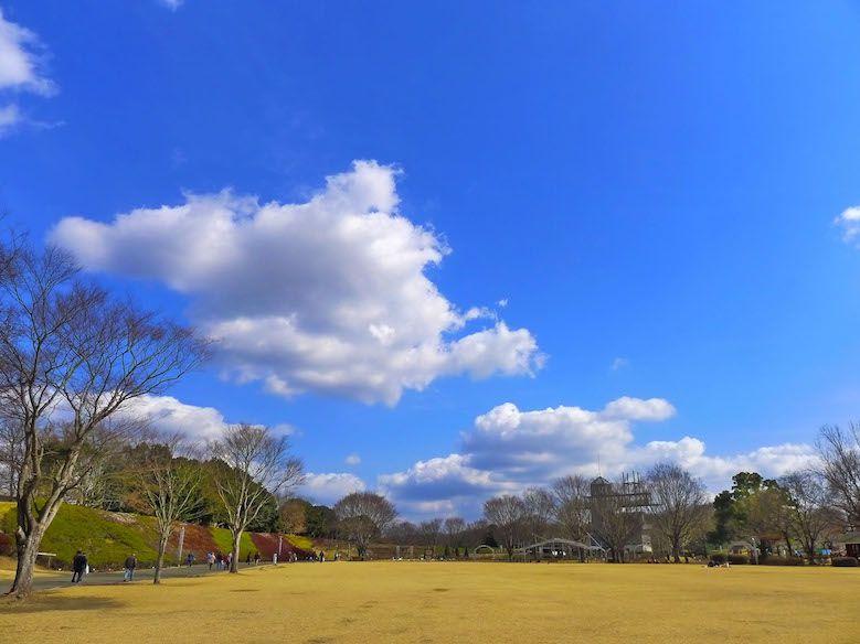 kyushu_nominoichi_vol1_02