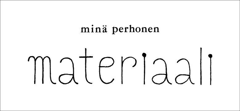 minaperhonen-materiaali_01