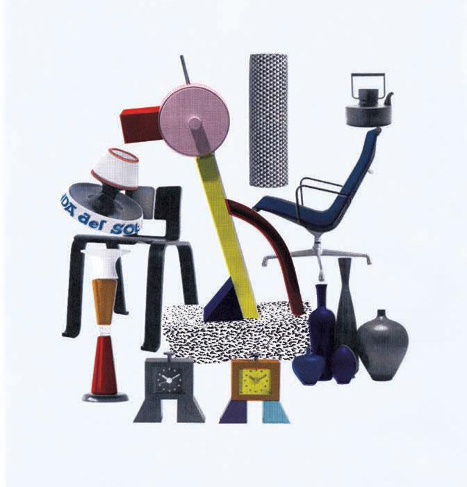 modernismshow_001