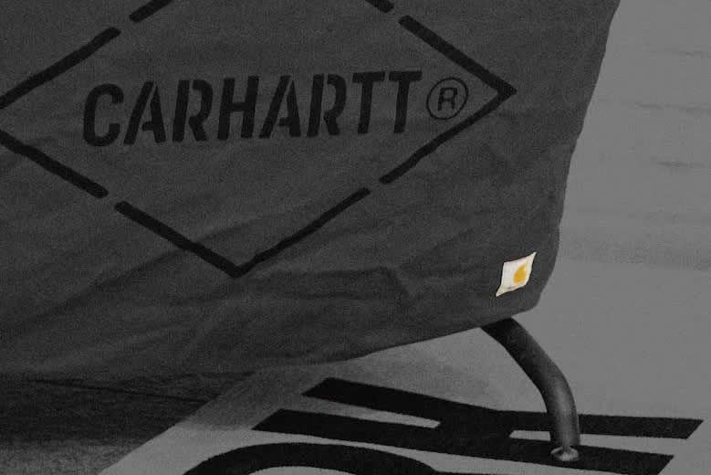 Carhartt-WIP×journal-standard-Furniture_01