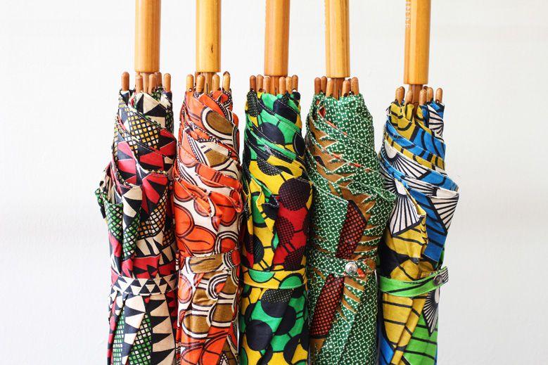 africanmarket2_003