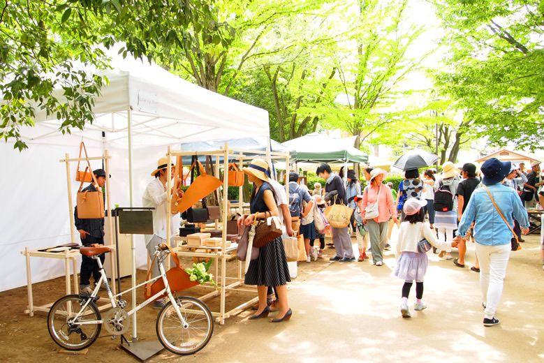 craftfair-matsumoto-2017_004