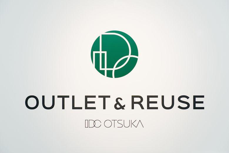 idcotsuka-shinjuku-renewal_009