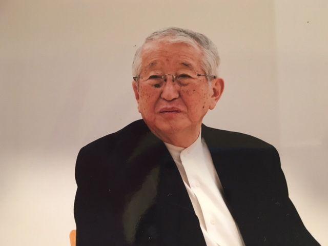 japan-denmark_150th_shimazaki_seminar_03