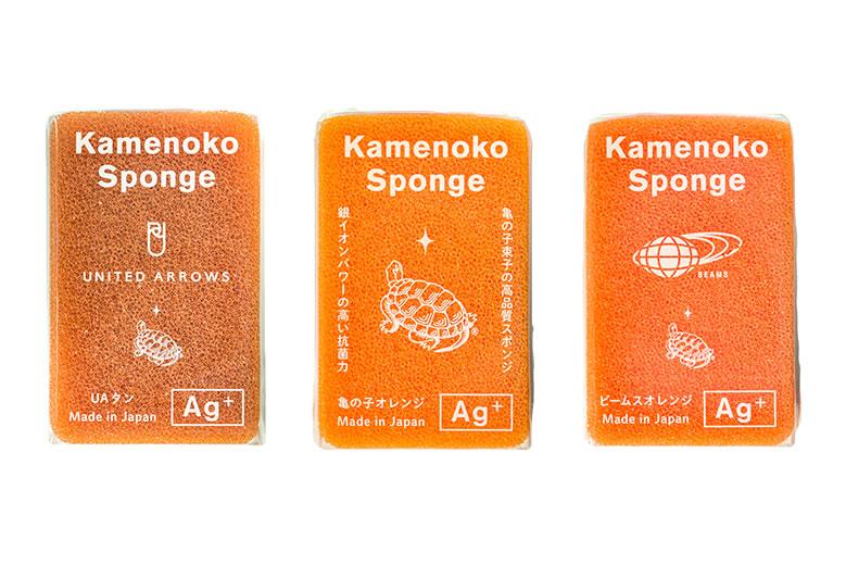 kamenoko-tawashi_110th_003
