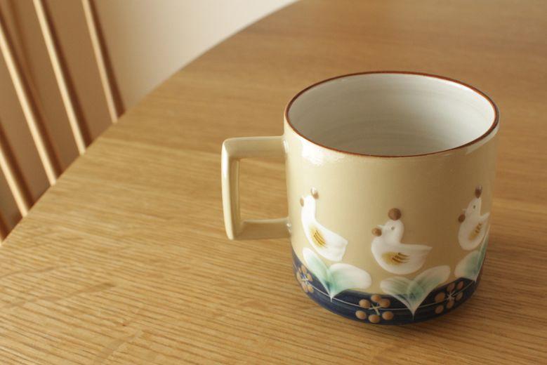 toki_kamamoto-okamino-toukitachi_04