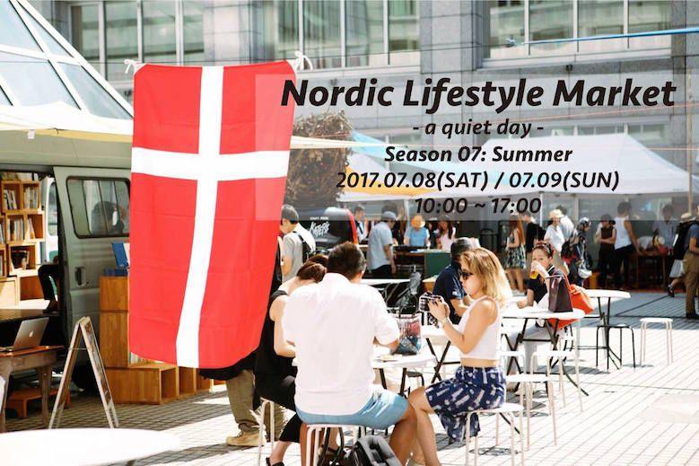Nordic-Lifestyle-Market_07_09