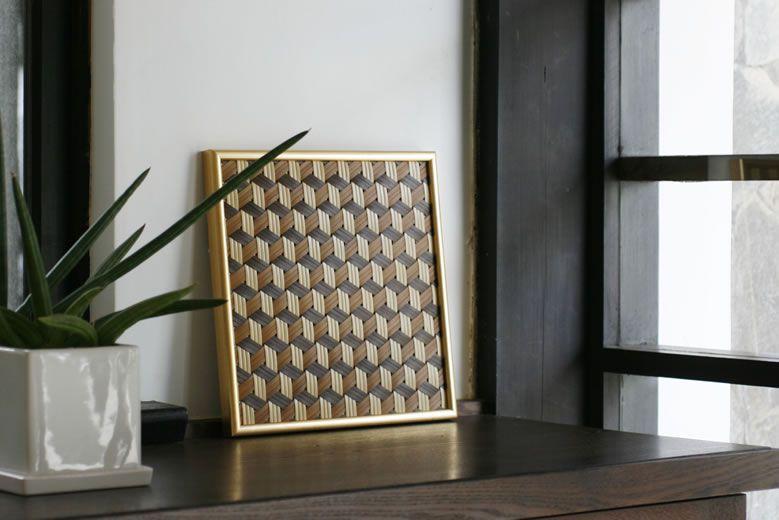 bamboo-graphic_001