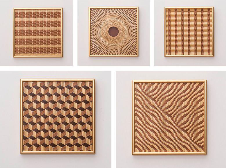 bamboo-graphic_002