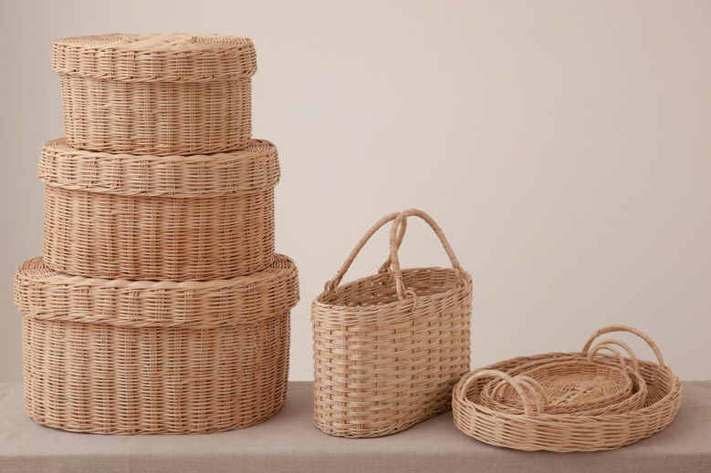 cambodia-modern-crafts_001