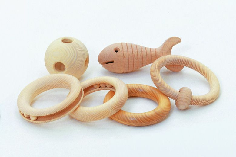 wooden-toy-from-europa_003