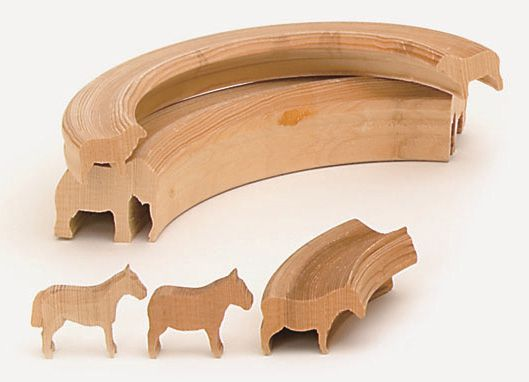wooden-toy-from-europa_006