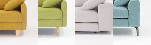 Covering sofa_DUO_002