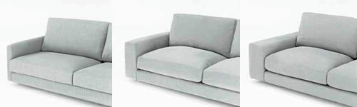 Covering sofa_DUO_003