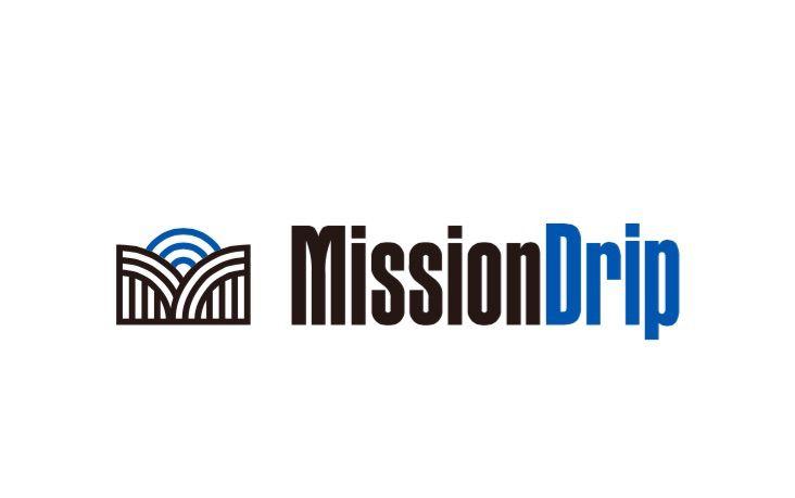 Mission-Drip_06