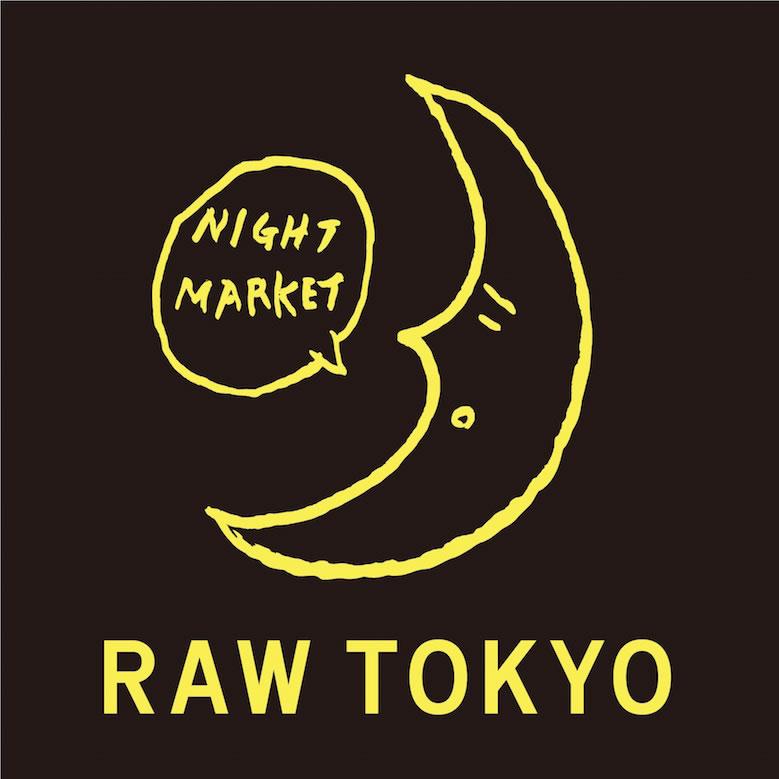 RAW-TOKYO-NIGHT-MARKET_01