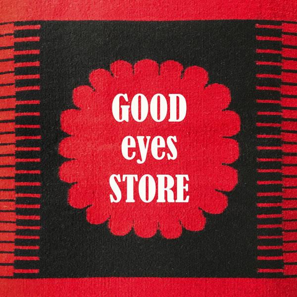 goodeyesstore-karuizawa_01