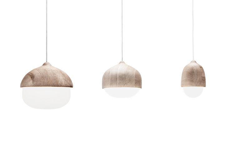 Mater_TERHO-LAMP_02