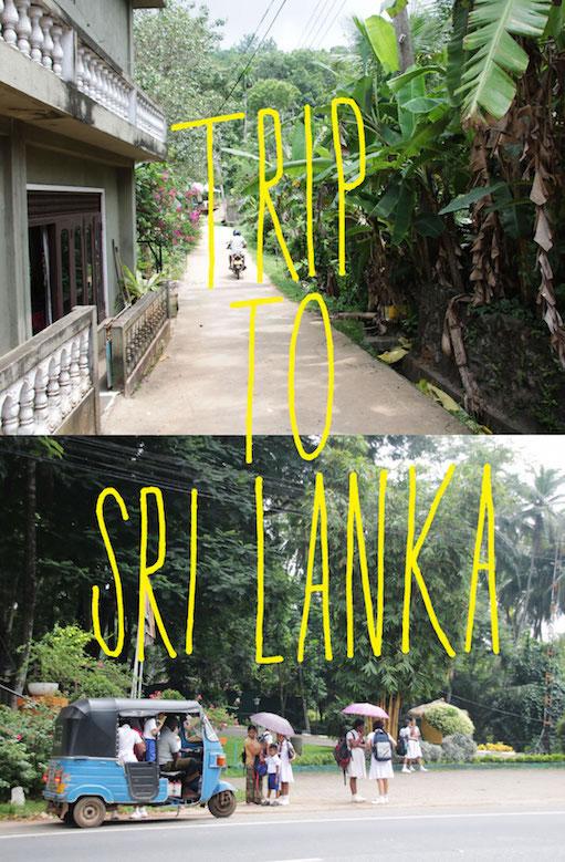 TRIP_TO_SLI-LANKA_01