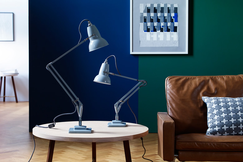 anglepoise-original-1227-mini_001